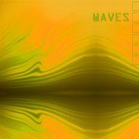 WavesCover