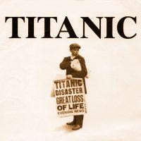 TitanicCover2